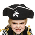 Pirate-Teeth-Blog-Featured-Image.png